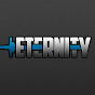 GamerForEternity