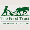 The Food Trust