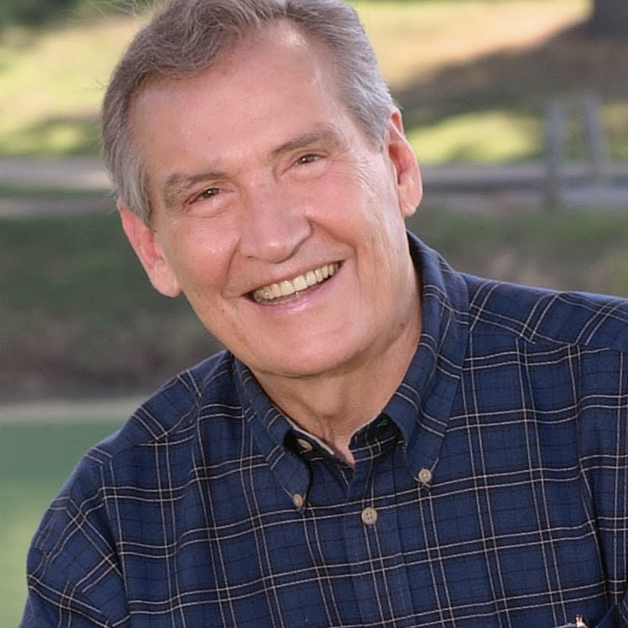 love worth finding adrian rogers youtube Read adrian rogers articles and sermons from love worth finding study the bible, learn about jesus christ, get christian living advice online from adrian rogers at oneplacecom.