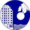 MDPL (Miami Design Preservation League)