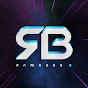 Rameses B