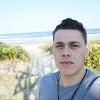 Maik Oliveira