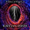 KaitlynDavisBooks