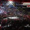 WWEKINGOFVIDEOS