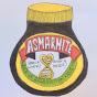 ASMarmite