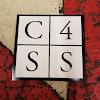 C4SS Feed 44