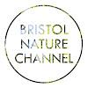 Bristol Nature Channel