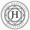 JESSY HEUVELINK - JH Nocturnal