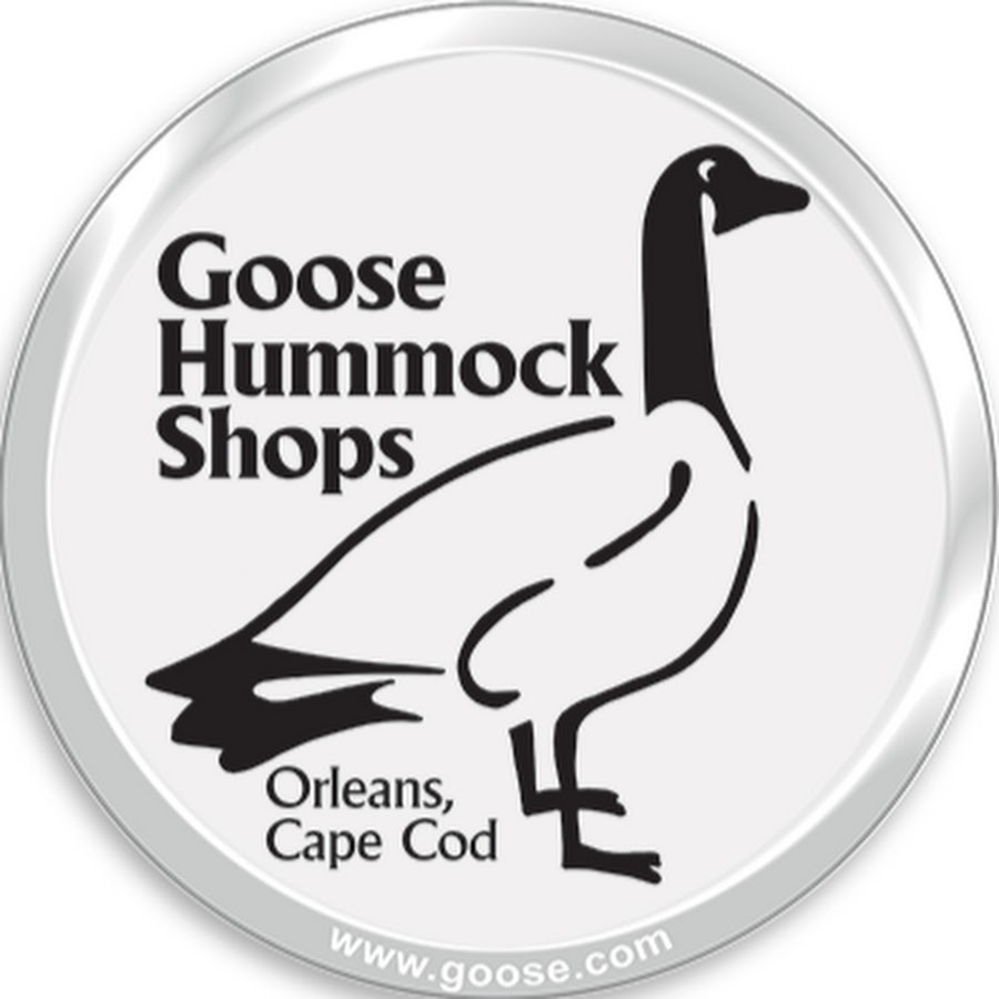 Goose hummock youtube for Goose hummock fishing report