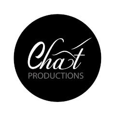 Chất Productions