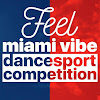 Miami Vibe Dancesport