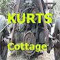 kurtscottage