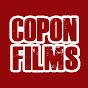 Coponfilms (Glenn O Neill)