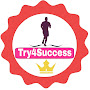 Try4 success