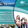 Sydney Language Solutions