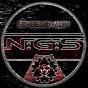NGSDanceCrew