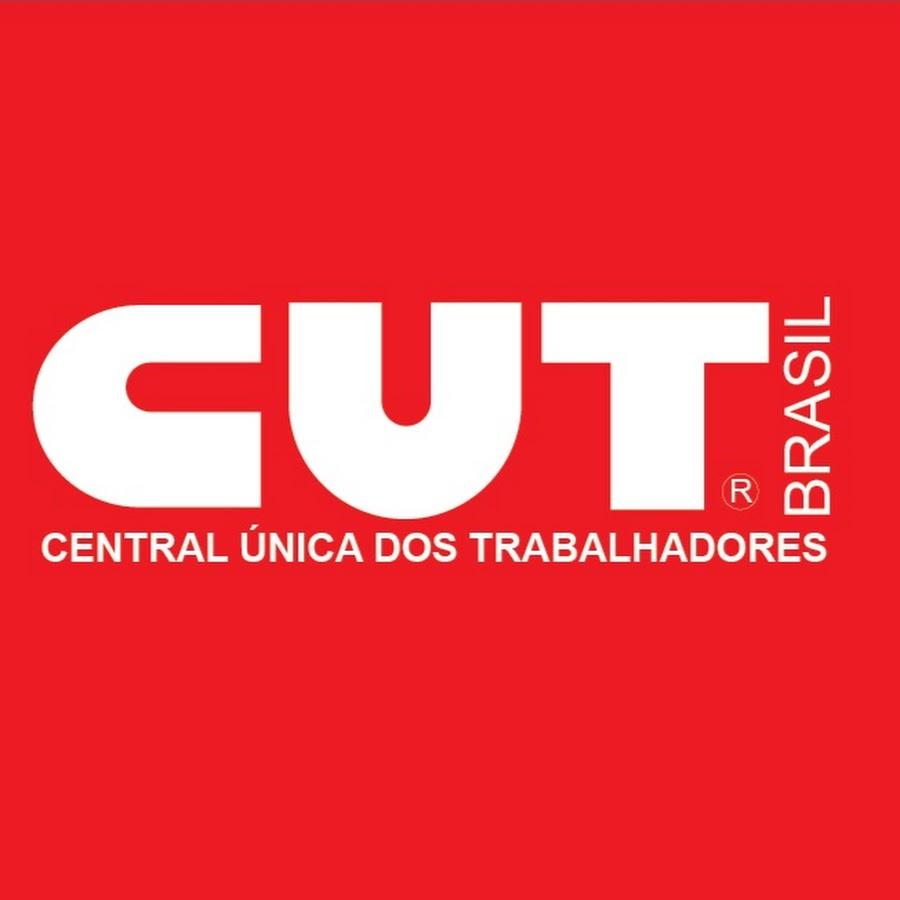 brasileira cut