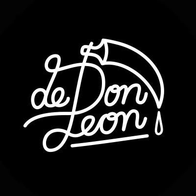 Dedonleon