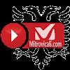 Portali Mitrovicali