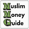 Muslim Money Guide
