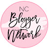 NC Blogger Network