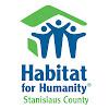 Habitat Stanislaus