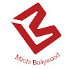 Mirchi Bollywood