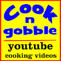 CookNGobble