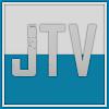 J0K3RxTV