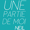 NEIL Officiel