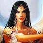 youtube(ютуб) канал Принцесса