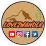 Love2Wander
