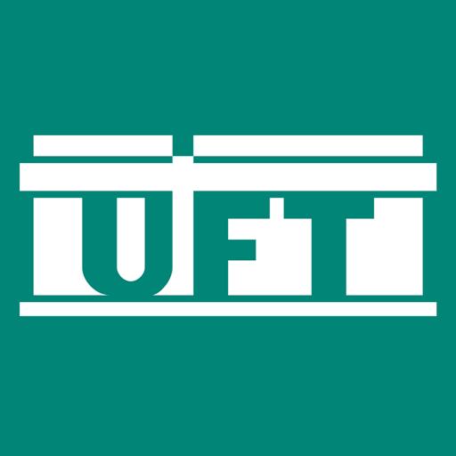 UFToficial