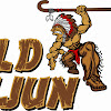 Old Injun Racing