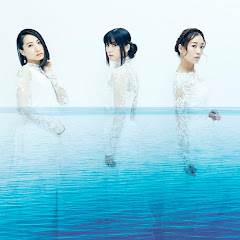 Kalafina Official YouTube Channel