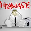 MCHeadcase