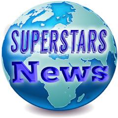 Superstars News
