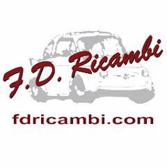 FD Ricambi