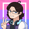 ReyzGaming Channel