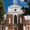 Ruch Światło - Życie Diecezji Łomżyńskiej