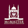 McMaster MSA Official