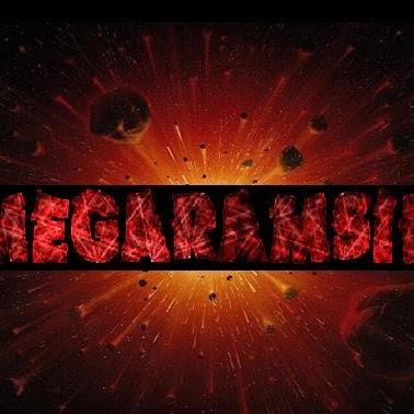 MegaRamsin