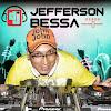 Jefferson Bessa DJ