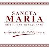 Hotel Sancta Maria, Lome