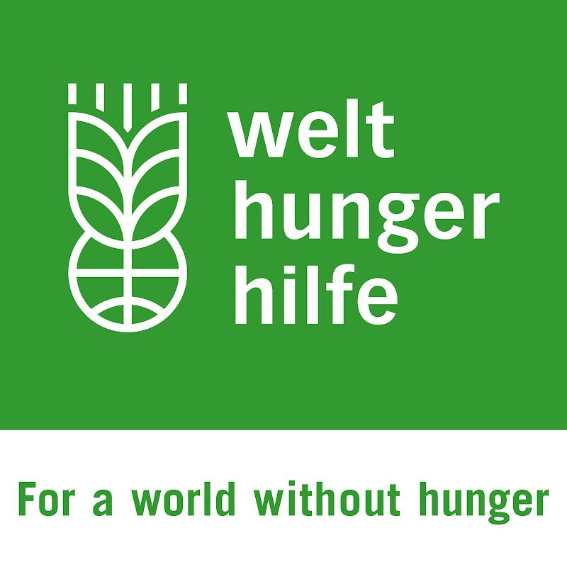 Welthungerhilfe Kenya