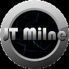 JTMilneOFFICIAL