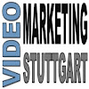 Video Marketing Stuttgart