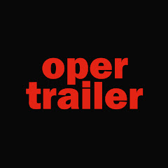 Рейтинг youtube(ютюб) канала Oper Trailer