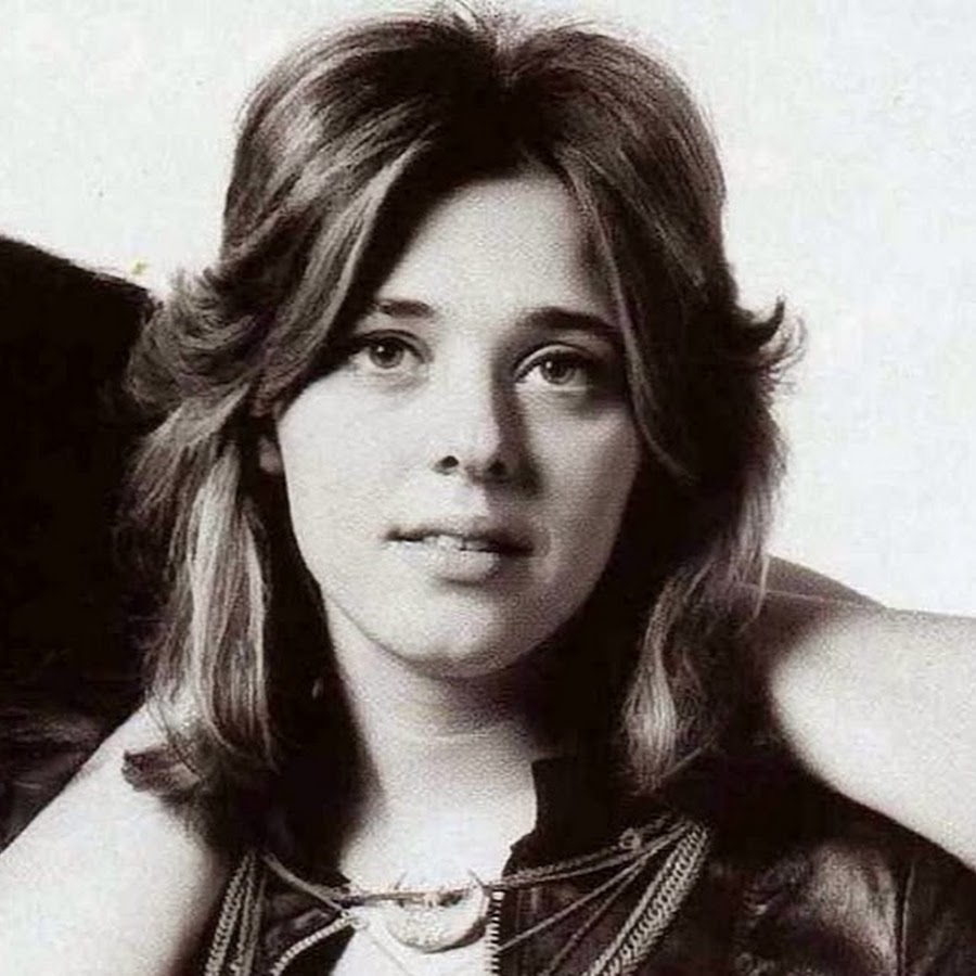 Suzi Quatro Music Videos Youtube