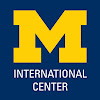University of Michigan International Center